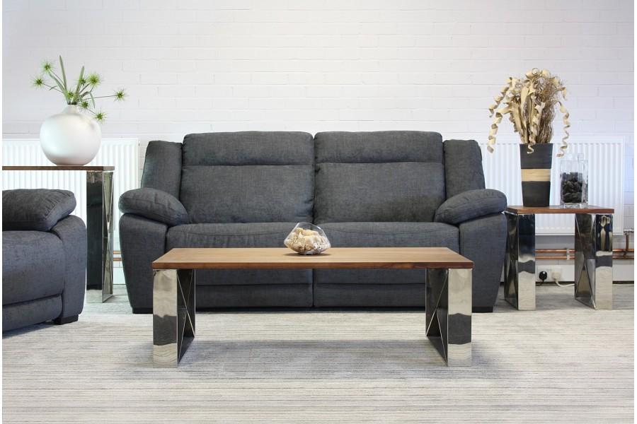 Chelsea reclining sofa