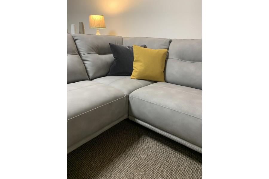 Brooklyn corner group sofa