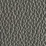 m-5655-grigio-scuro