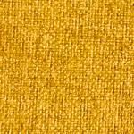 b-636 yellow