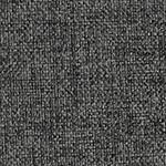 b-641-charcoal