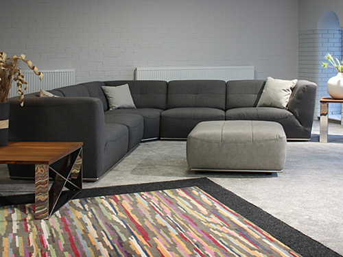 new york modular sofa